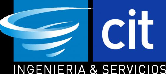 CIT Ingenieria & Servicios